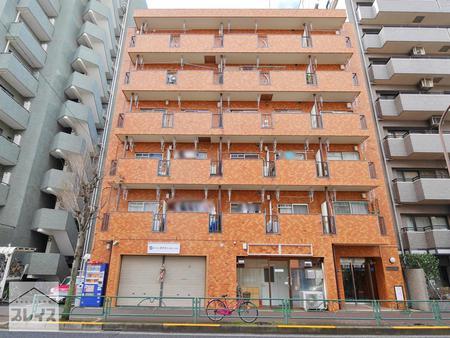 グレイス三鷹 3階 <br>~オーナーチェンジマンション~