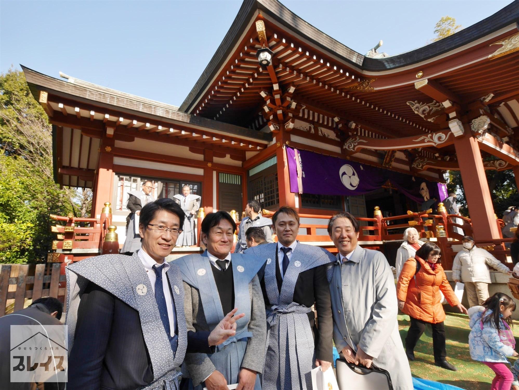 LA20190203-武蔵野八幡宮-節分祭 (47).jpg