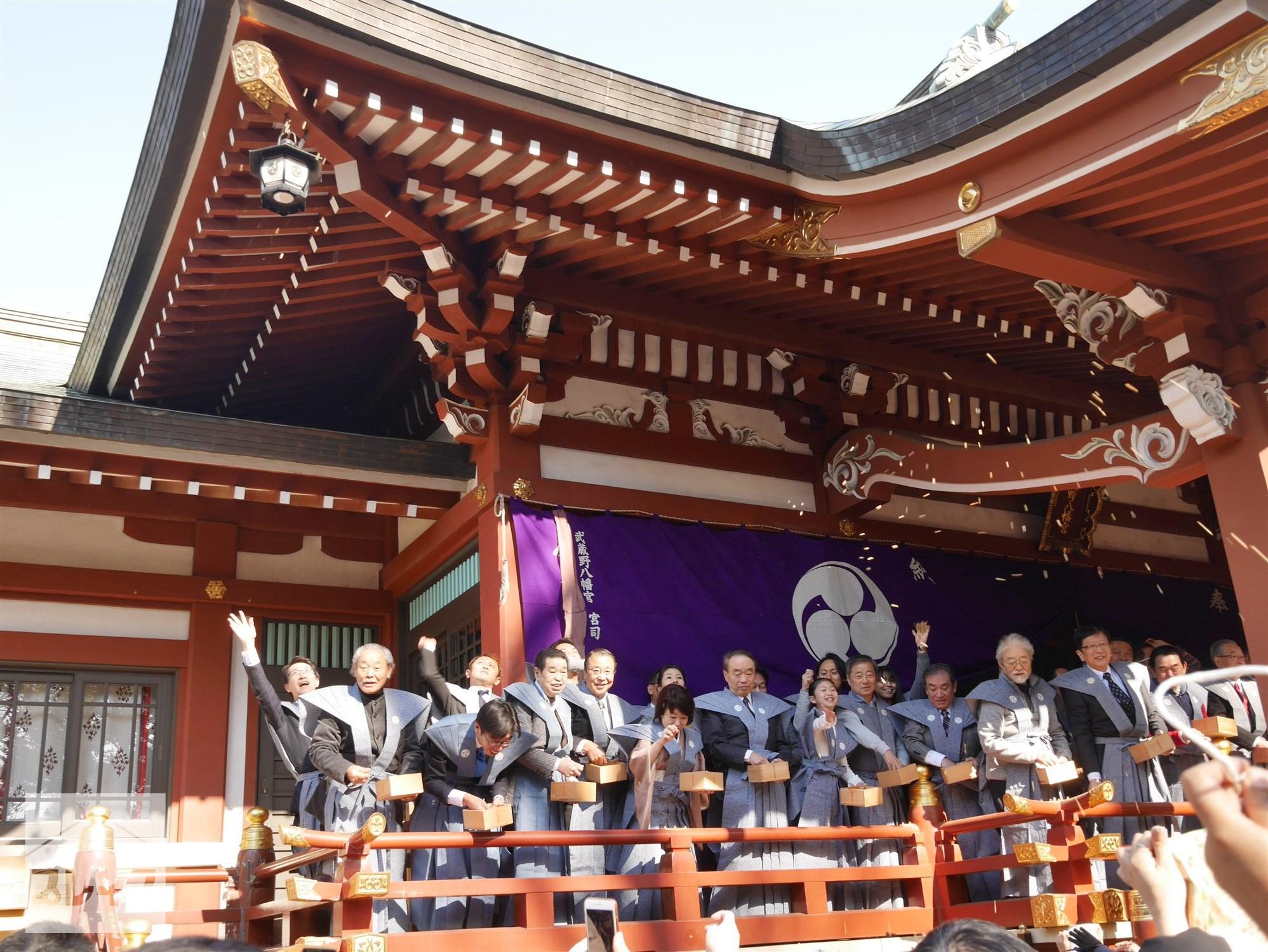 LA20190203-武蔵野八幡宮-節分祭 (20).jpg