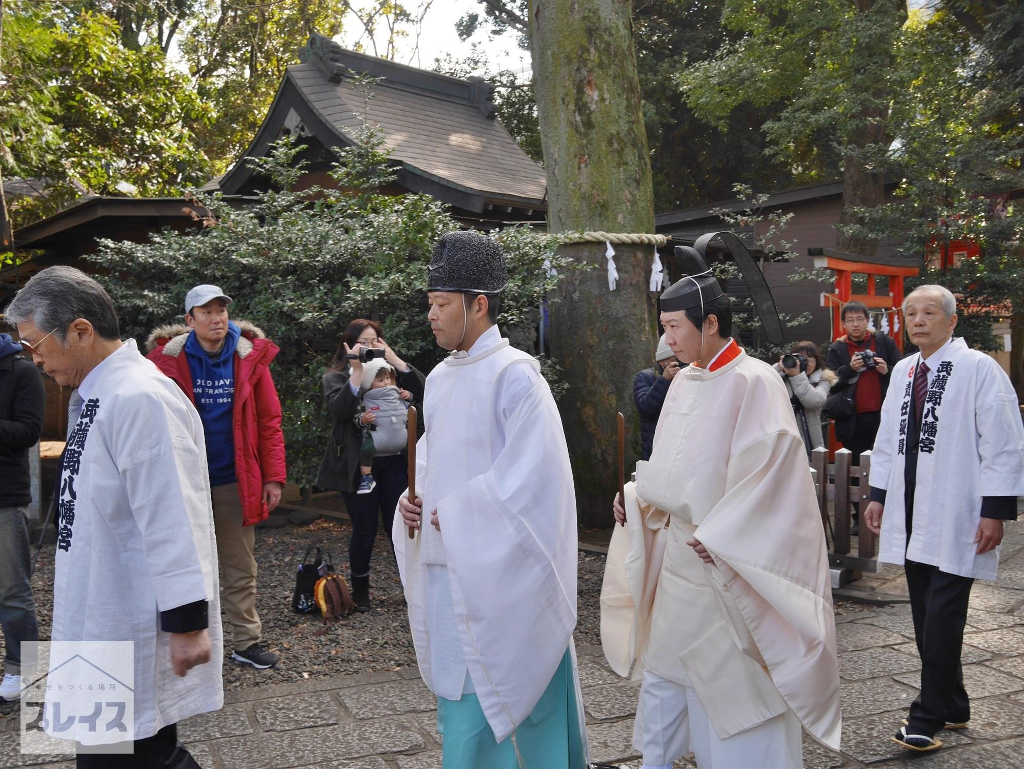 LA20190203-武蔵野八幡宮-節分祭 (6).jpg