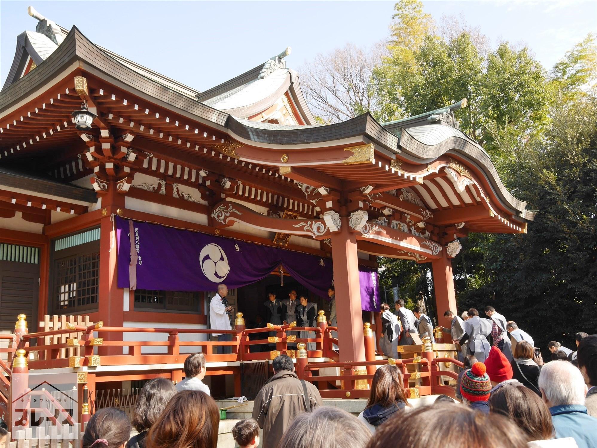 LA20190203-武蔵野八幡宮-節分祭 (11).jpg