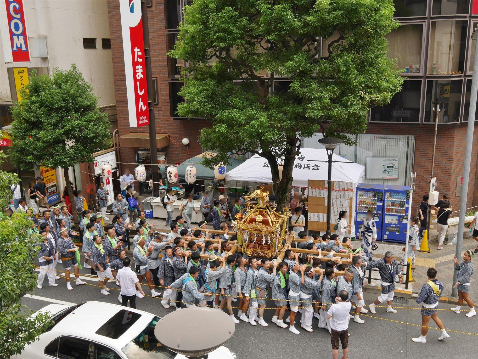A20180908-吉祥寺秋まつり (1).jpg