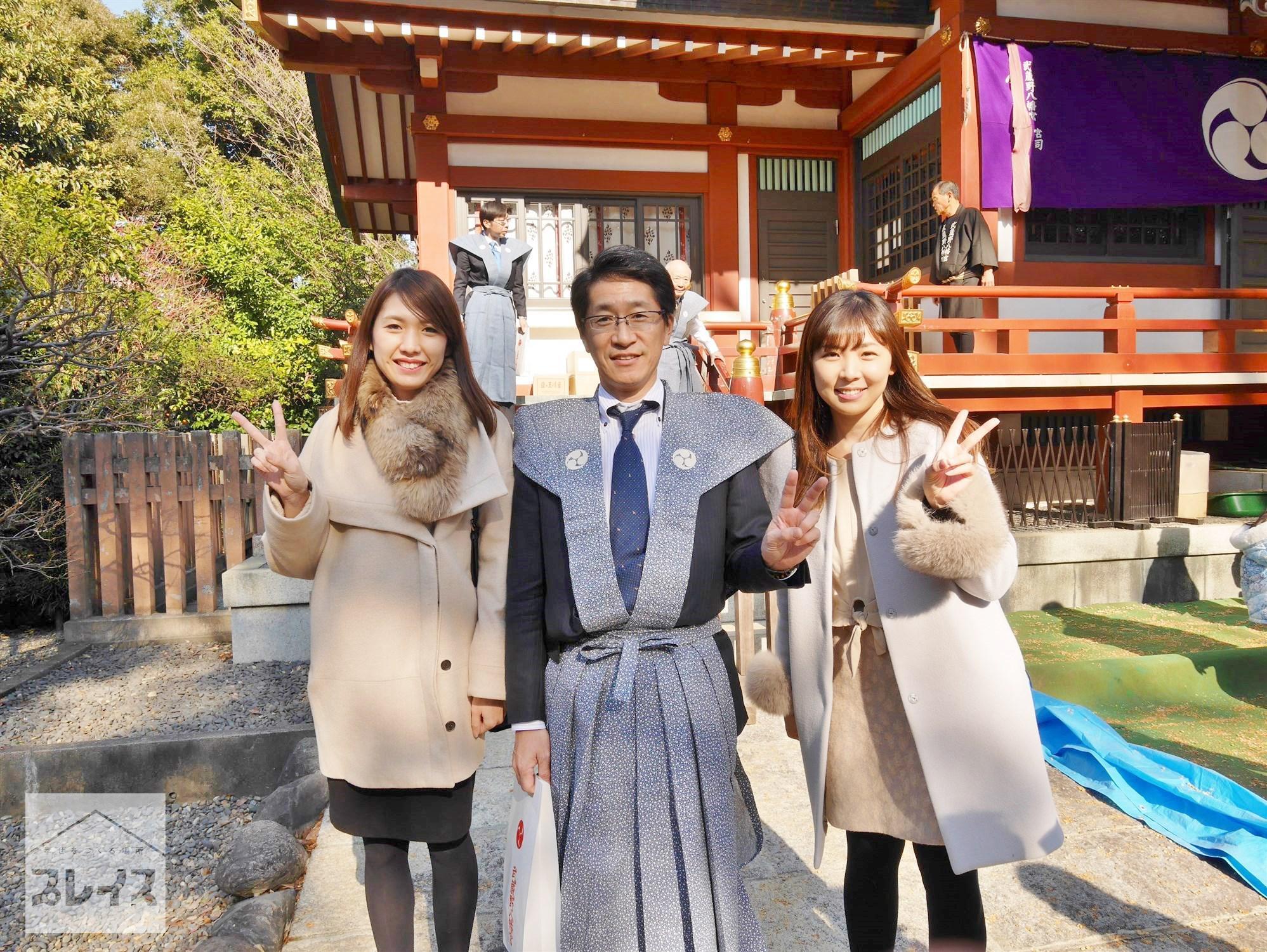 LA20190203-武蔵野八幡宮-節分祭 (50).jpg
